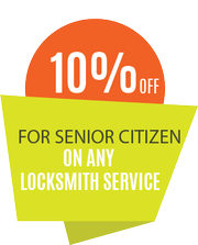 SpringHollow IN Locksmith Store, SpringHollow, IN 317-482-7892
